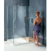 Buy cheap Shower Screen Shower Enclosure HOT SALE ITEM from wholesalers