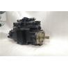 Buy cheap Kobelco SK130-8 Excavator Hydraulic Main Pump K7V63DTP from wholesalers