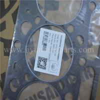 Buy cheap 6655159 Cylinder Head Gasket Replacement Bobcat 331 334 430 435 753 763 5600 DE12TIS from wholesalers