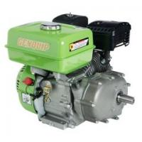 Buy cheap with CE,ISO certificated water cooled diesel engines for sale from wholesalers