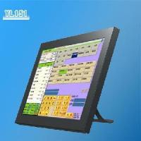 Buy cheap 10.4inch Touch All in One Flat Touch Computer (PC106T) from wholesalers