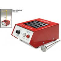 """Buy cheap Fiber Optic Epoxy Curing Oven Temperature Control And  Power On """" Indicator from wholesalers"""