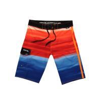 Buy cheap 3D printed quick dry custom board shorts swim trunks cheap 100% from wholesalers