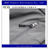 Wholesale Wholesale-DIY Slip resistant zipper nylon puller for TAD jacket from china suppliers