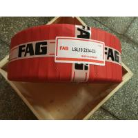 Wholesale FAG LSL19 2334 bearing from china suppliers
