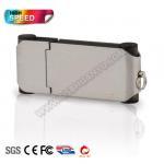 Buy cheap Metal Case Custom USB 2.0 Flash Drive/USB Pen Drive (USB-005) from wholesalers