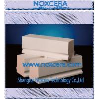 Buy cheap 92% Alumina Ceramic Tile from wholesalers