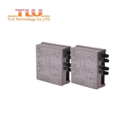 Buy cheap 12 Month Warranty ABB HIEE305082R1Digital I/O Plc Modules from wholesalers