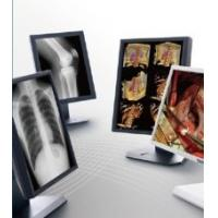 Buy cheap Clear picture Medical Grade Displays , 5MP Gray Scale Medical Display from wholesalers