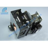Buy cheap SHP93 275W Sharp Projector Lamp AN-XR10LP for Sharp XR-10S Sharp XR-10X from wholesalers