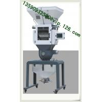 Buy cheap China Plastic Auxiliary industry Gravimetric Blenders from wholesalers