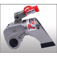 Buy cheap Square Drive Hydraulic Torque Wrench from wholesalers