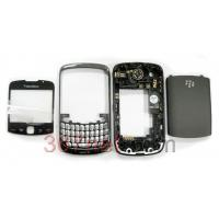 Buy cheap Supply Oem  Blackberry curve 9300 Housing from wholesalers