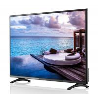 Buy cheap Backlight DVB T Dual Tuner Digital 55 LED TV With Bluetooth And Wifi from wholesalers