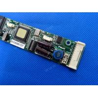 Wholesale Fuji NXT 12mm feeder boards XK05175 from china suppliers