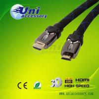 Buy cheap Fashion HDMI cables-FREE SHIPPING from wholesalers