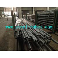 Wholesale Welded Alloy Steel Pipe Hastelloy C276 Nickel - Chromium - Molybdenum 8.9 g / cm3 from china suppliers