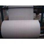 Buy cheap pp woven laminated fabric for FIBC bulk bag or big bags from wholesalers