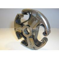 Wholesale Replacement steel chainsaw clutch, clutch shoe, clutch assembly for Husaqvarna 372XP  as OEM quality, inquire now! from china suppliers