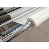 Buy cheap 210mm Width Dye Sublimation Paper / Heat transfer paper For Sublimation Printing from wholesalers