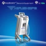 Buy cheap New products! hifu body slimming machine / liposonix machine / ultrasonic liposuction from wholesalers
