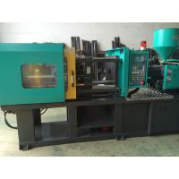 650 Ton Injection Molding Machine , Plastic Product Manufacturing Machinery