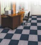 Buy cheap Carpet Tile KD80 Serie (Bitumen Backing) from wholesalers