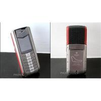Buy cheap Mobile phone vertu Ascent F1 from wholesalers