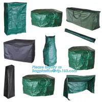 Buy cheap CHAIR COVER, TABLE COVER, UMBRELLA COVER, BBQ COVER, ROUND COVER, LAWN MOVER COVER, BICYCLE COVER, CAR COVER, HEATER COV from wholesalers