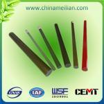 Buy cheap Fiberglass Insulation Rod /insulating rod from wholesalers
