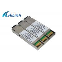 Wholesale 10Gbase XFP-SR Multimode 300m XFP Optical Transceiver from china suppliers