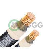 Buy cheap Copper Fire Resistant Cable,Fireproof cable  from wholesalers