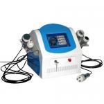 Buy cheap ultra cavitation RF vacuum multifunction equipment from wholesalers