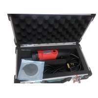 China Orthopedic Power Tool Saws Cast Cutter For Fiberglass Casting Remove on sale