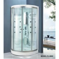 Buy cheap Steam Shower Room (SS-8805) from wholesalers