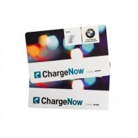Buy cheap SMART CARD CUSTOM NXP MIFARE 1K CARD product
