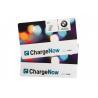 Buy cheap SMART CARD CUSTOM NXP MIFARE 1K CARD from wholesalers