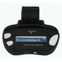 Buy cheap Steering Wheel Bluetooth car kits A-3 from wholesalers
