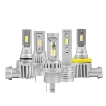 Buy cheap 1500LM LED Fog Light Bulb from wholesalers