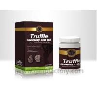 Truffle Slimming Softgel Safe & Natural Weight Loss Diet Pills Manufactures