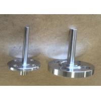 Buy cheap ASTM B564 Hastelloy B2 UNS N10665 customized forging ring disc shaft from wholesalers