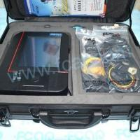 Buy cheap Code Reader Automotive Diagnostic Tools For Global Gasoline Cars  Kia / Renault / Peugeot from wholesalers