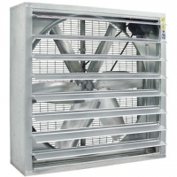 Buy cheap Farm 54Inch 1380mm Circulation Fans For Poultry Houses from wholesalers