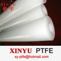 Buy cheap 100% pure PTFE Skived Sheet from wholesalers