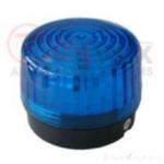 Buy cheap Anvox Alarm Strobe Light from wholesalers