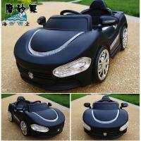 Buy cheap Hot Selling baby Battery Operated Toy car for Child Kids Ride-on Electric car toy for big kids to drive from wholesalers