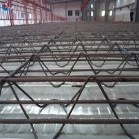Wholesale Save 20% floor truss sheet for malaysia from china suppliers