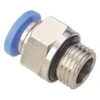 China pneumatic tube fittings - PKG on sale