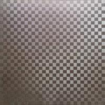 Buy cheap Anti - Dust Promotional Tiles  , Iron Metal Ceramic Glazed Floor Tiles from wholesalers