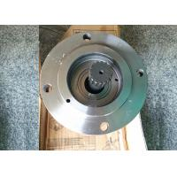 Bearingless Orbital Hydraulic Motor BMTS/OMTS Series For Winch / Gear Box Manufactures